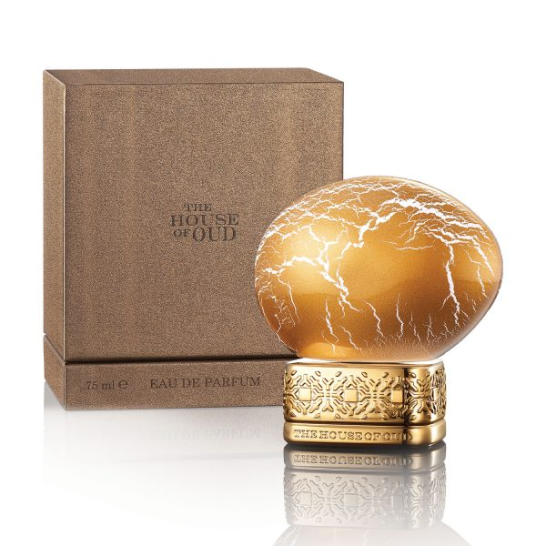 niche-perfume-the-house-of-oud